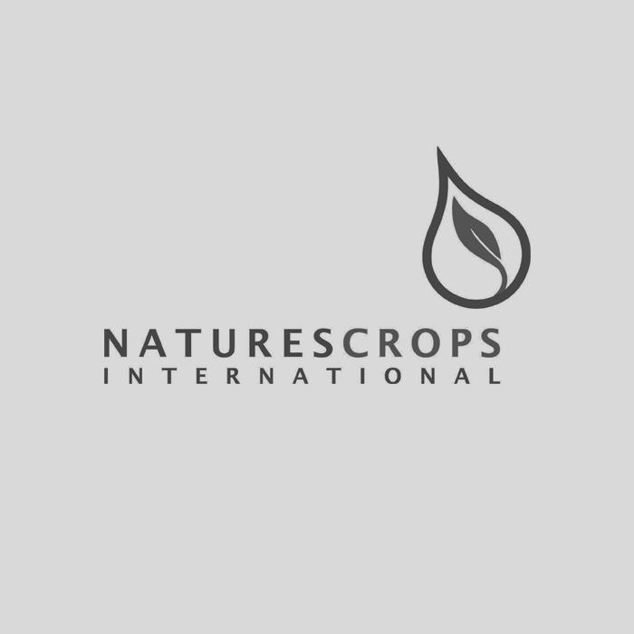 Natures Crops logo
